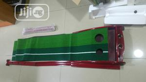 Golf Green   Sports Equipment for sale in Lagos State, Surulere