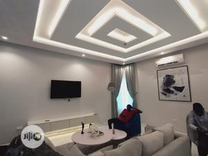 3 Bedroom At Abijo GRA | Houses & Apartments For Sale for sale in Lagos State, Ibeju