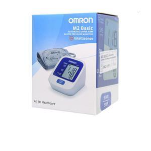 Omron M2 Basic   Medical Supplies & Equipment for sale in Lagos State, Lagos Island (Eko)