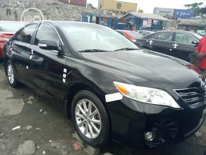 Toyota Camry 2011   Cars for sale in Lagos State, Apapa