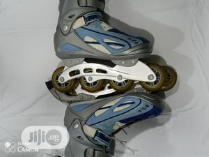 Quality Roller Skates Available At Sports Planet | Sports Equipment for sale in Rivers State, Port-Harcourt