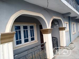 2 Bedroom Flat at Iledande Area Oshogbo   Houses & Apartments For Rent for sale in Osun State, Osogbo