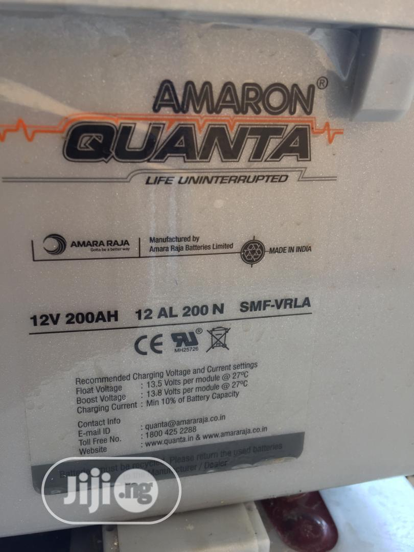 Good Inverter Battery In Lagos   Electrical Equipment for sale in Lekki, Lagos State, Nigeria