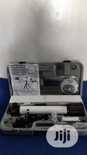Uk Stock Telescope   Camping Gear for sale in Lagos State, Ajah