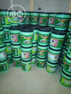 Prestige Paints Product   Building Materials for sale in Lagos State, Alimosho
