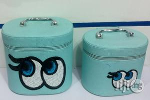 Make Up Bags | Bags for sale in Lagos State, Lagos Island (Eko)