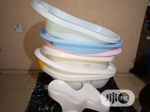 Mothercare Baby Bath Tub | Baby & Child Care for sale in Delta State, Warri