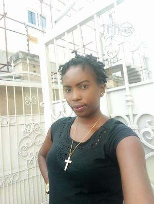Nanny/Housekeeping   Housekeeping & Cleaning CVs for sale in Lagos State, Ikotun/Igando