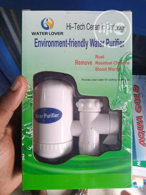 Water Purifier | Kitchen & Dining for sale in Lagos State, Surulere