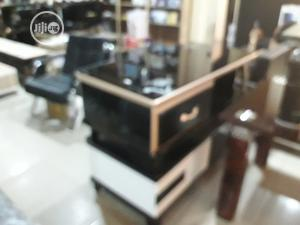 Dinning Table | Furniture for sale in Abuja (FCT) State, Wuse