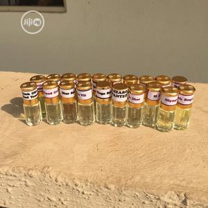 Fragrance Unisex Oil | Fragrance for sale in Rivers State, Port-Harcourt