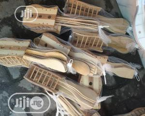 Wooden Cooking Spoon | Kitchen & Dining for sale in Lagos State, Alimosho