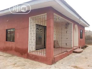 3 Blocks Of 2 Bedroom Flats At Otaefun Area, Osogbo | Houses & Apartments For Sale for sale in Osun State, Osogbo