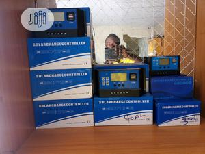 Solar Charge Controller | Solar Energy for sale in Lagos State, Ajah