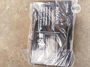 UPS Battery Blue Gate | Computer Hardware for sale in Lagos State, Ikeja