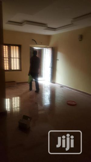 Decent Semi Furnished 3 Bedroom Flat For Rent   Houses & Apartments For Rent for sale in Lagos State, Amuwo-Odofin