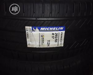 Michelin 265/65/17 | Vehicle Parts & Accessories for sale in Lagos State, Ajah