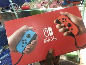 Nintendo Switch | Video Game Consoles for sale in Abuja (FCT) State, Wuse 2