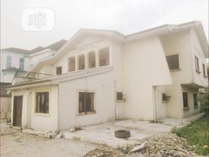 For SALE: 5 Bedroom Duplex, G.R.A Portharcourt   Houses & Apartments For Sale for sale in Rivers State, Port-Harcourt