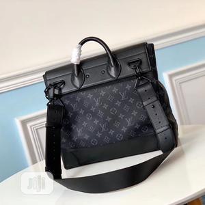 Louis Vuitton Side Bags | Bags for sale in Lagos State, Lagos Island (Eko)
