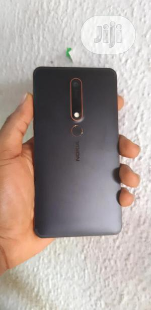 Nokia 6.1 32 GB | Mobile Phones for sale in Lagos State, Ikeja