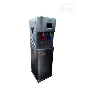 CWAY Hot and Cold Water Dispenser – CWM25HC   Kitchen Appliances for sale in Lagos State, Ikeja