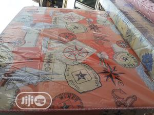 41⁄2 By 6 By 8 Winco Foam   Furniture for sale in Lagos State, Lagos Island (Eko)