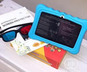 Educational Kids Tablet | Toys for sale in Lagos State, Ikeja