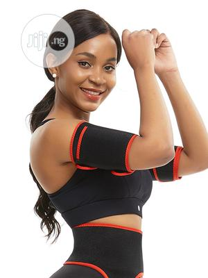 Arm Shaper With Pocket | Clothing Accessories for sale in Rivers State, Port-Harcourt