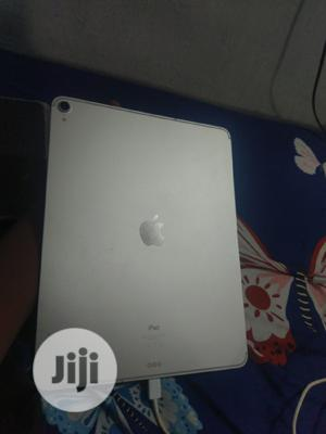 Apple iPad Pro 12.9 64 GB | Tablets for sale in Abuja (FCT) State, Wuse