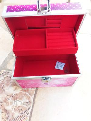 Your Jewelry Box   Jewelry for sale in Lagos State, Ikeja