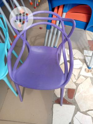 New Design Children Party Chairs | Children's Furniture for sale in Lagos State, Lekki