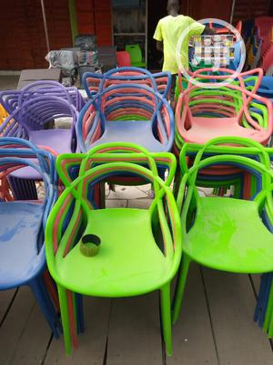 High Quality Children Party Chairs | Children's Furniture for sale in Lagos State, Lagos Island (Eko)