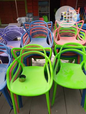 New Design Children Party Chairs | Children's Furniture for sale in Lagos State, Ojo