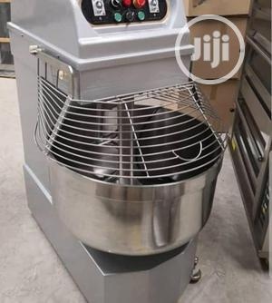 High Grade Spiral Mixer | Restaurant & Catering Equipment for sale in Lagos State, Ojo