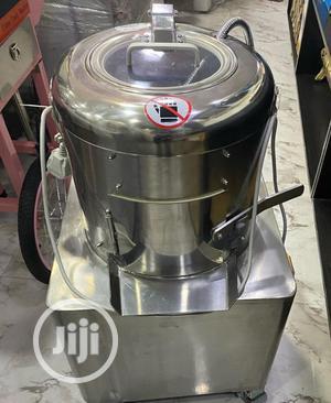 Potato Peeler | Restaurant & Catering Equipment for sale in Lagos State, Ojo