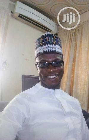 Teaching CV | Teaching CVs for sale in Lagos State, Shomolu