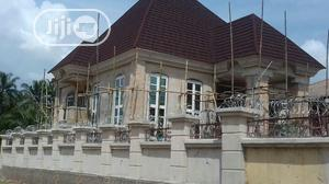 Stone Coated Roofing   Building Materials for sale in Imo State, Owerri