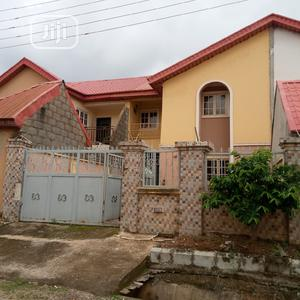 4 Bedroom Terrace Duplex For Sale | Houses & Apartments For Sale for sale in Abuja (FCT) State, Apo District