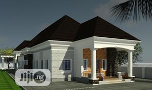 Building Plans/Building Construction   Building & Trades Services for sale in Lagos State, Magodo