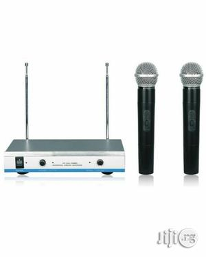 High Quality Microphone | Audio & Music Equipment for sale in Lagos State, Lekki