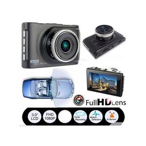 Full HD 1080P Car DVR Video Recorder   Vehicle Parts & Accessories for sale in Lagos State, Ikeja