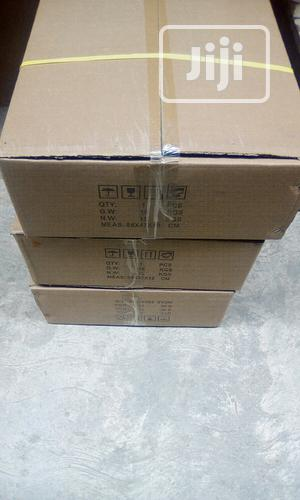 Camry 300KG Digital Platform Scale Grey | Store Equipment for sale in Lagos State, Lagos Island (Eko)