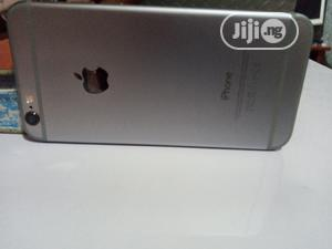New Apple iPhone 6 64 GB Gray | Mobile Phones for sale in Lagos State, Ikeja