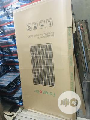 325watts Mono Solar Panel   Solar Energy for sale in Lagos State, Ikorodu
