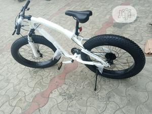Hummer Bicycle   Sports Equipment for sale in Lagos State, Victoria Island