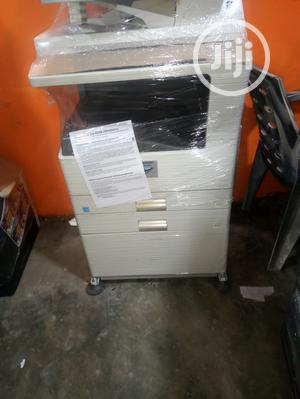 Sharp Mx-m 260 | Printers & Scanners for sale in Lagos State, Surulere