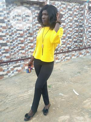 Female Cashier | Sales & Telemarketing CVs for sale in Abuja (FCT) State, Wuse 2