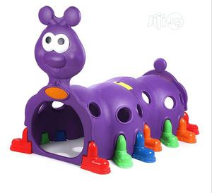 Kids Play Tunnel Big Sized | Toys for sale in Lagos State, Surulere