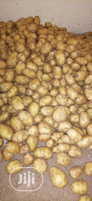 Fresh Irish Potatoes | Meals & Drinks for sale in Lagos State, Maryland